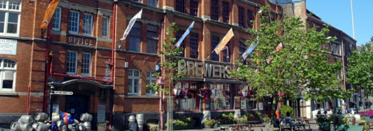 Brewers Quay (3)