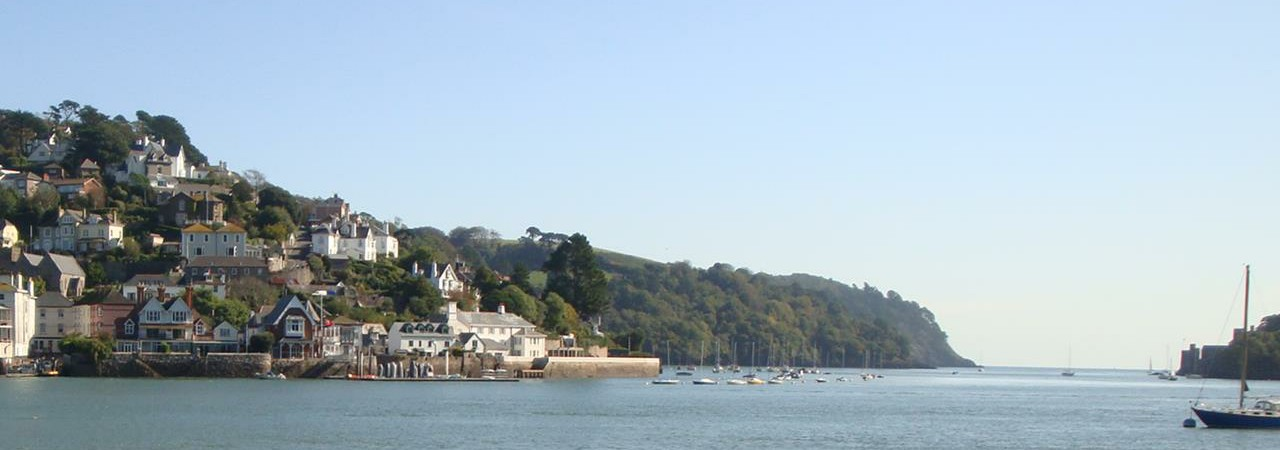BBH Chartered Architects - Dartmouth & Salcombe