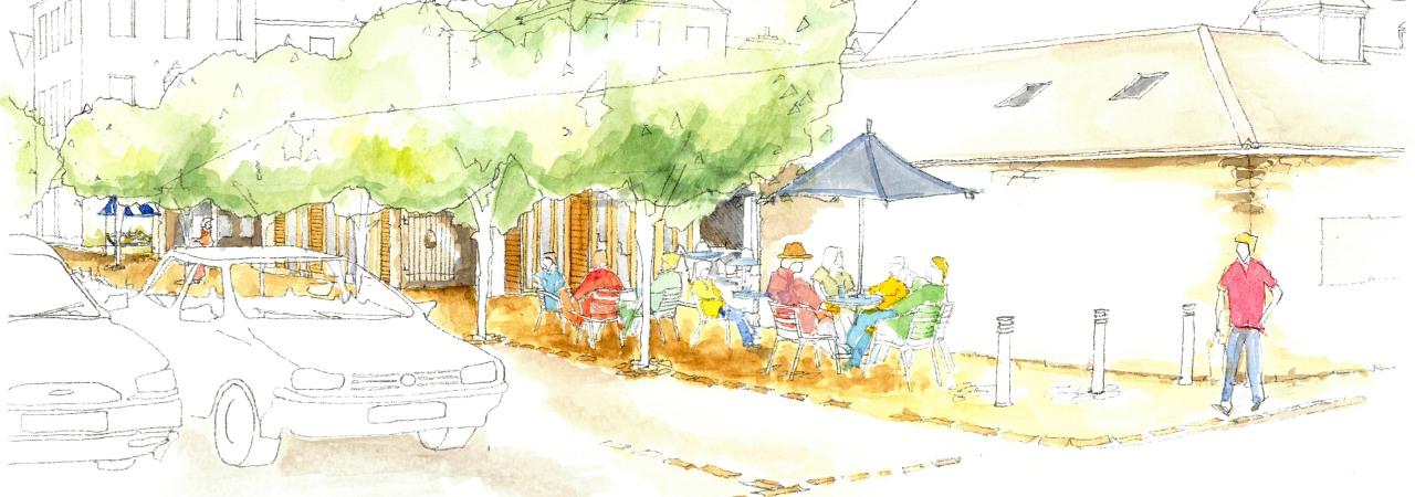 Dartmouth Market (2)