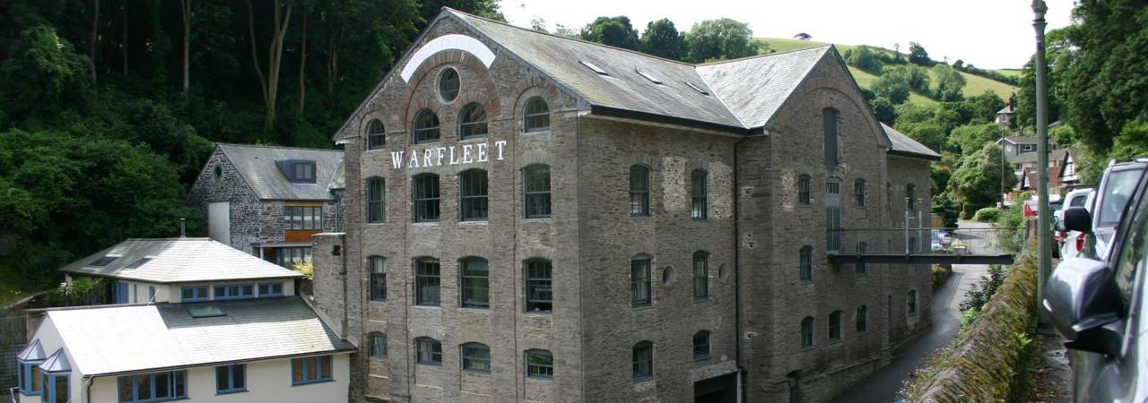 Dartmouth Pottery Slider (1)