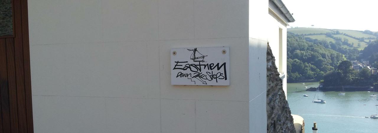 Eastney (6)