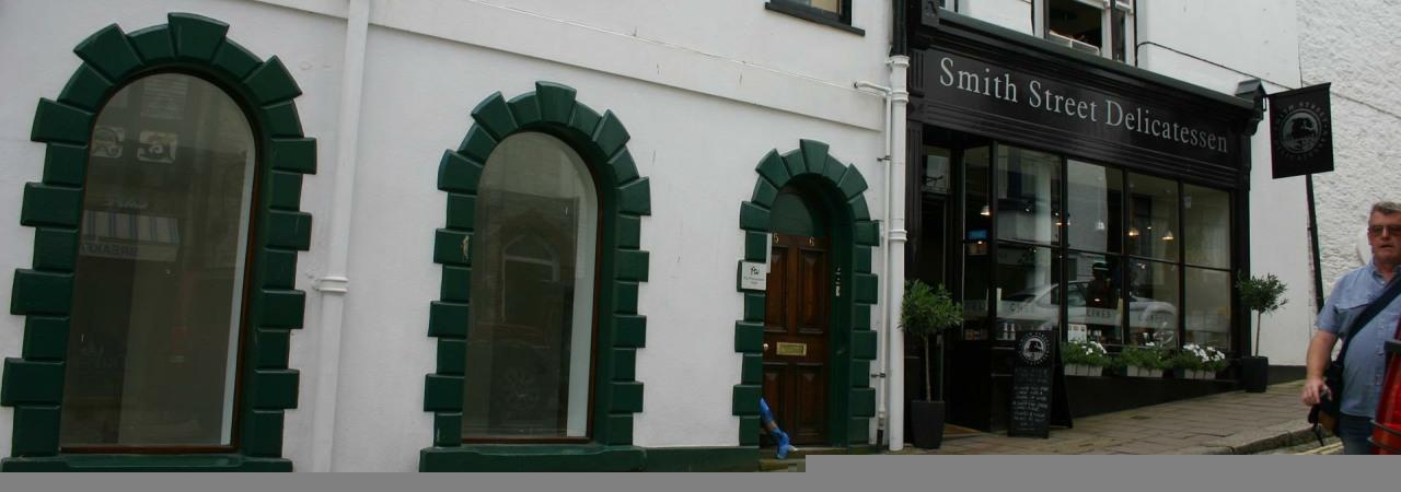 Fairfax Place (5)