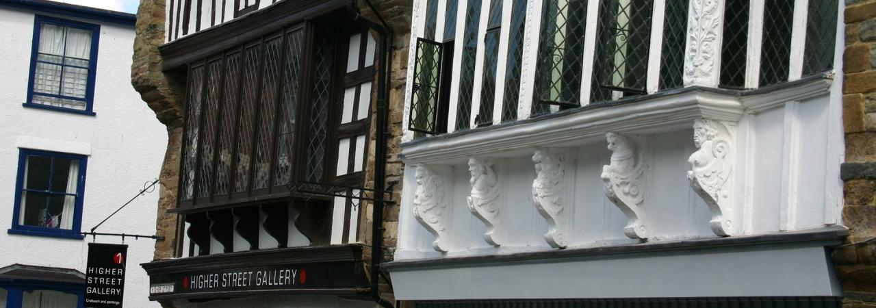 Higher Street Restoration (5)