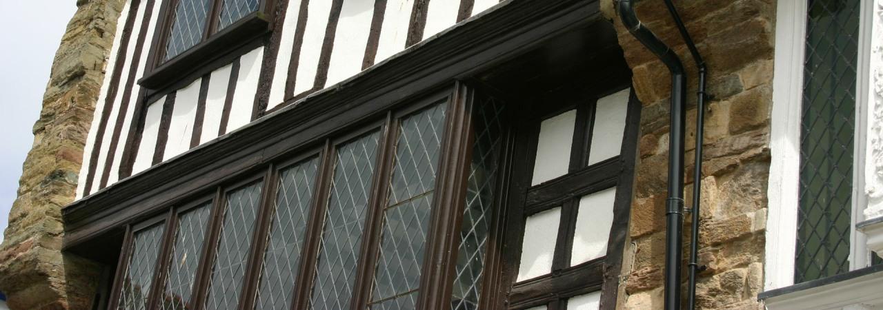 Higher Street Restoration (6)