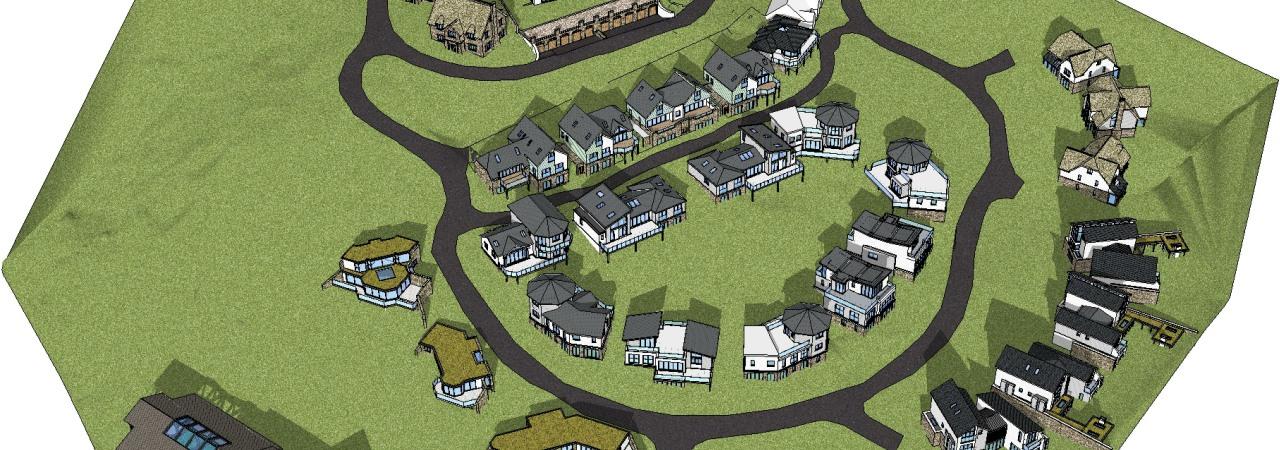 Hillfield Phase 4 (3)
