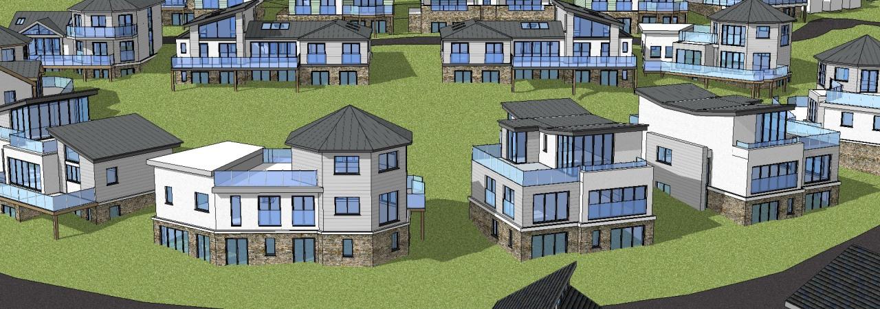 Hillfield Phase 4 (4)